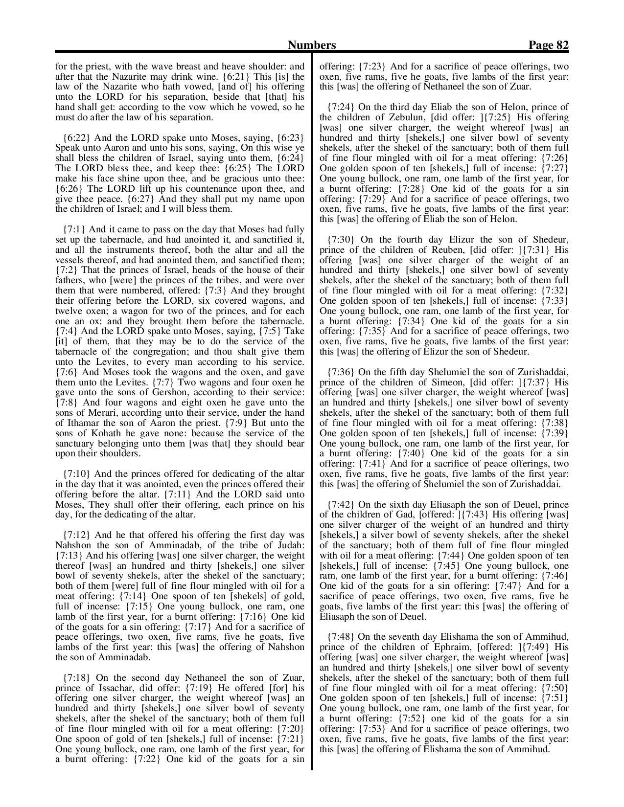 King-James-Bible-KJV-Bible-PDF-page-103