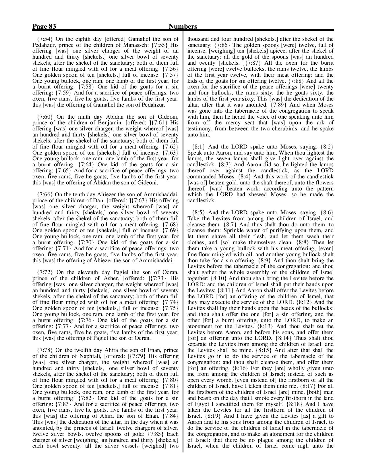 King-James-Bible-KJV-Bible-PDF-page-104