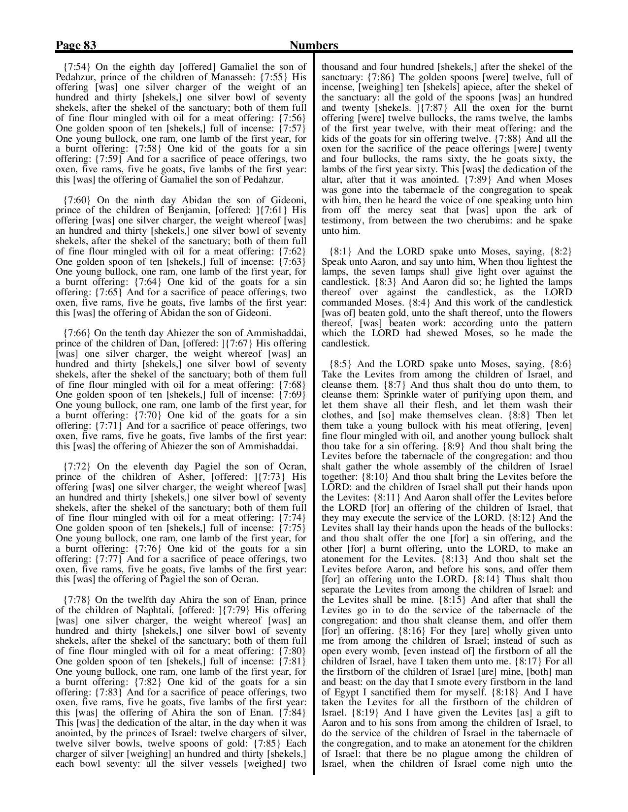 King-James-Bible-KJV-Bible-PDF-page-104