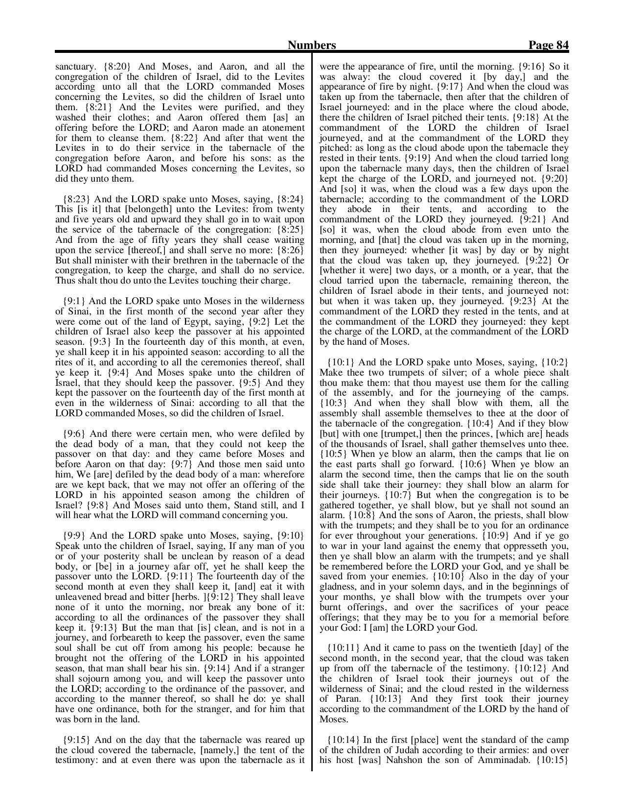 King-James-Bible-KJV-Bible-PDF-page-105