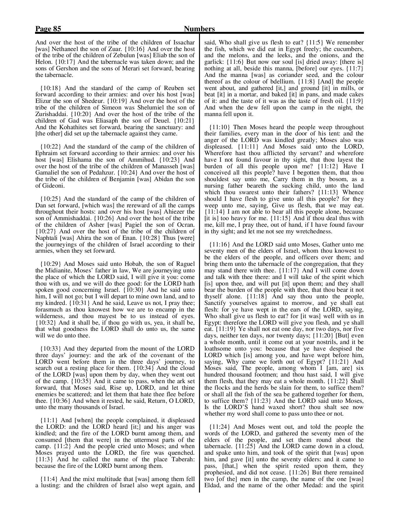 King-James-Bible-KJV-Bible-PDF-page-106