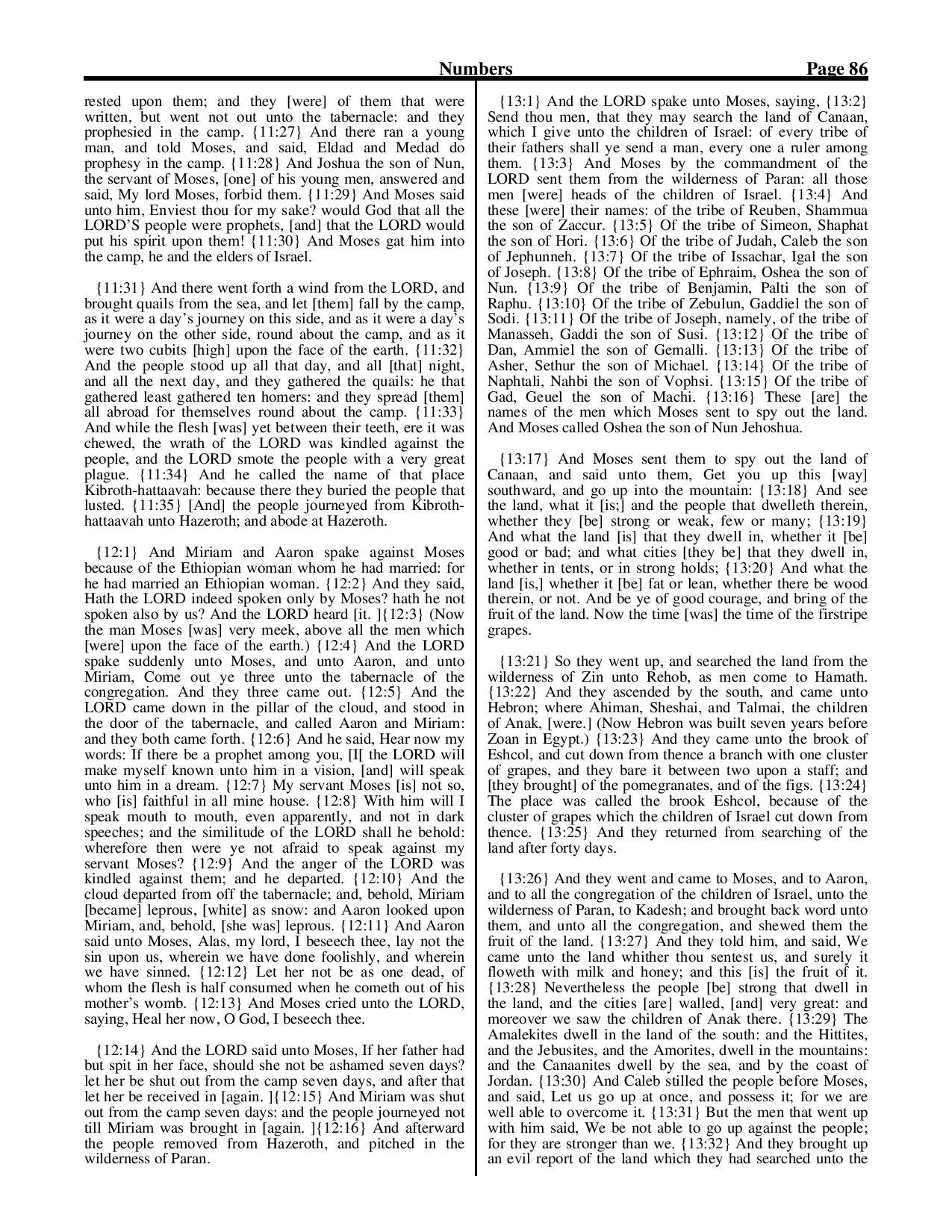 King-James-Bible-KJV-Bible-PDF-page-107