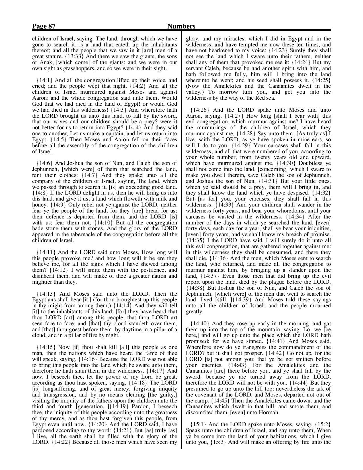 King-James-Bible-KJV-Bible-PDF-page-108