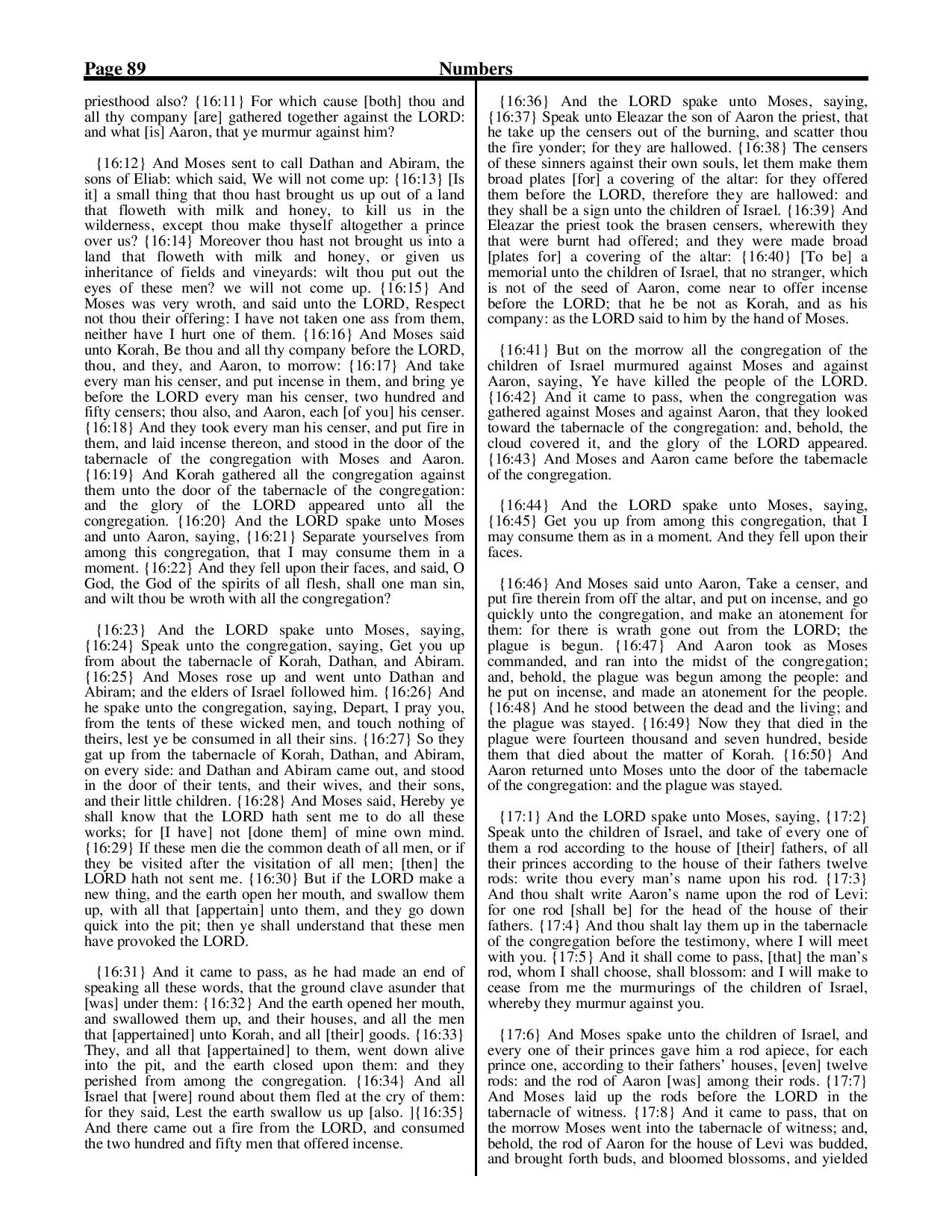 King-James-Bible-KJV-Bible-PDF-page-110