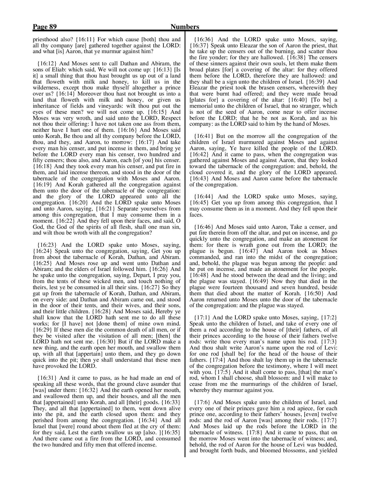 King-James-Bible-KJV-Bible-PDF-page-110