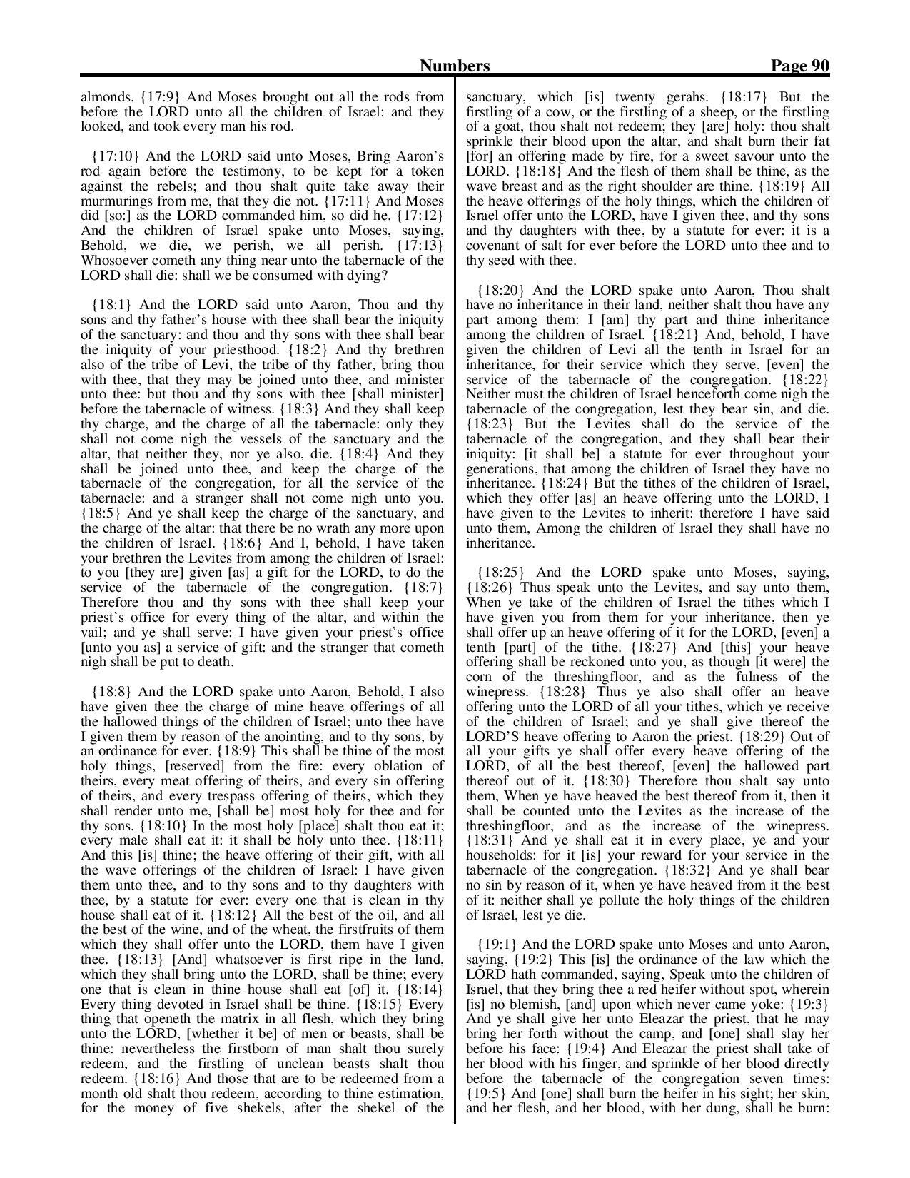 King-James-Bible-KJV-Bible-PDF-page-111