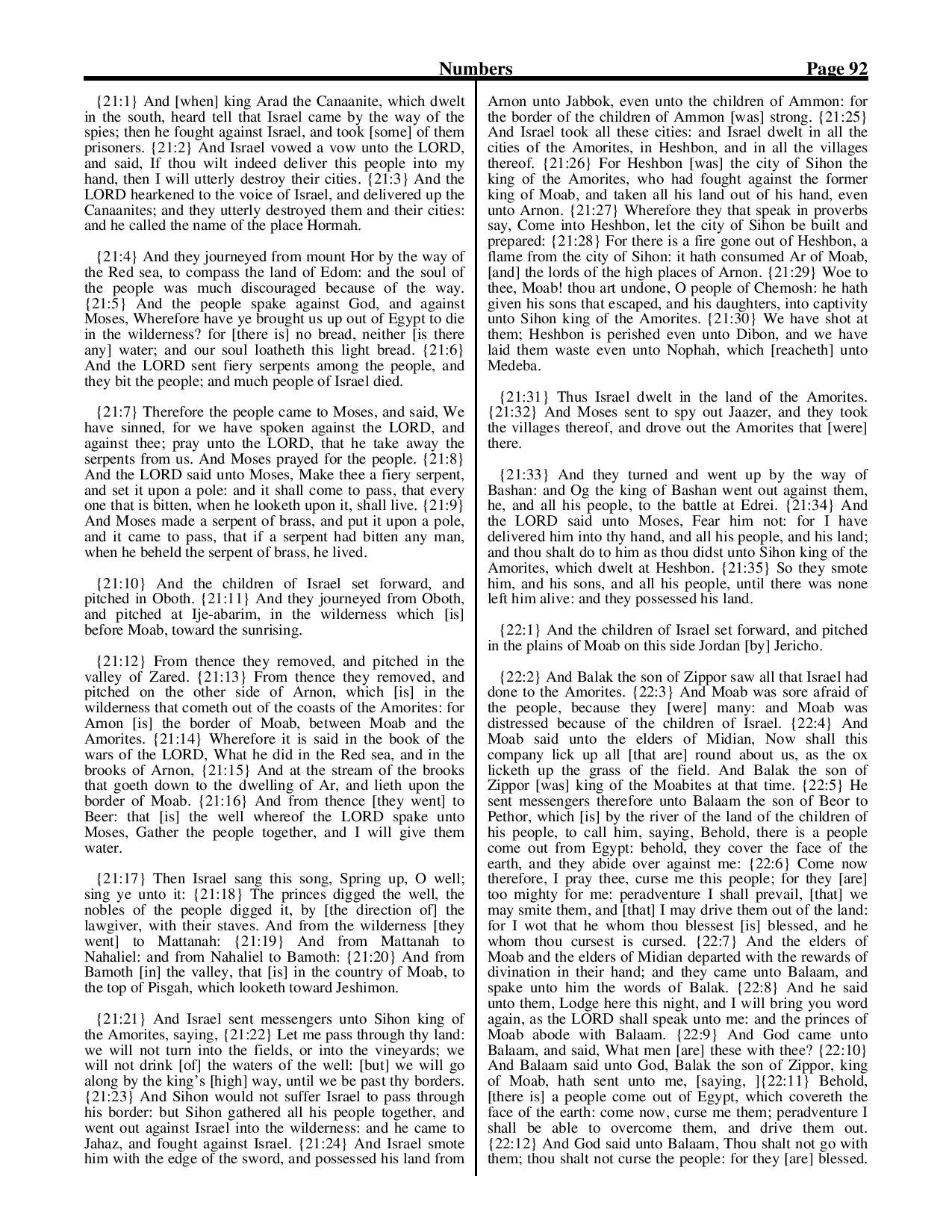 King-James-Bible-KJV-Bible-PDF-page-113