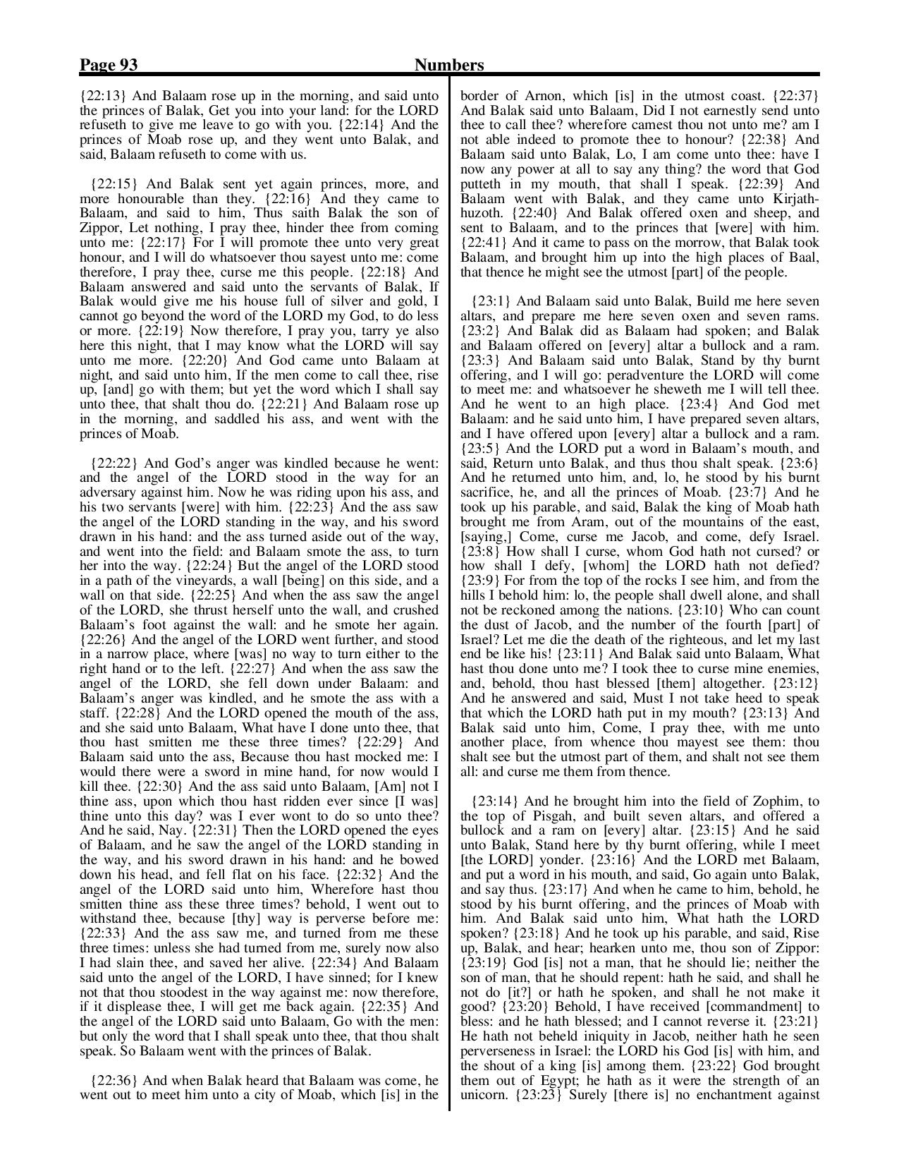 King-James-Bible-KJV-Bible-PDF-page-114