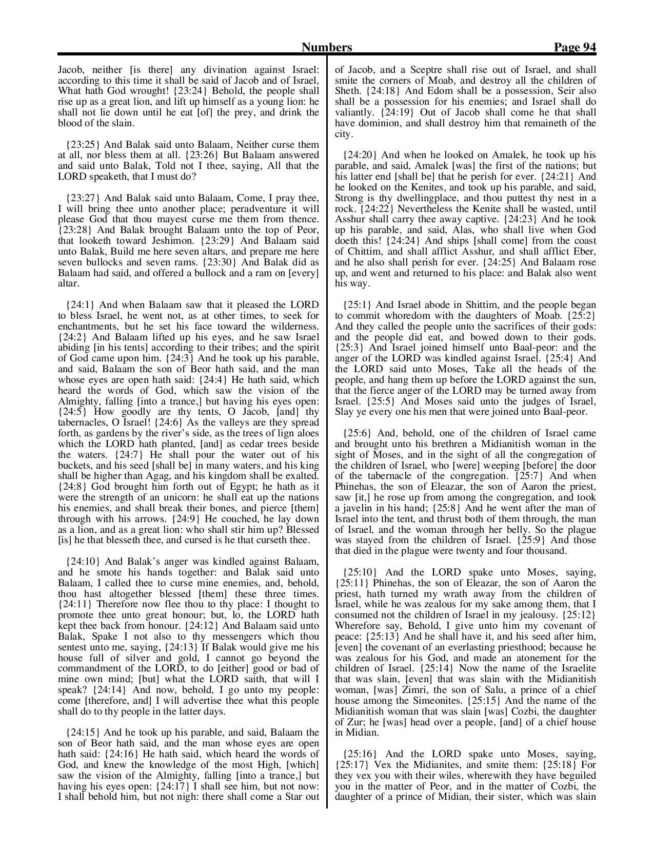 King-James-Bible-KJV-Bible-PDF-page-115
