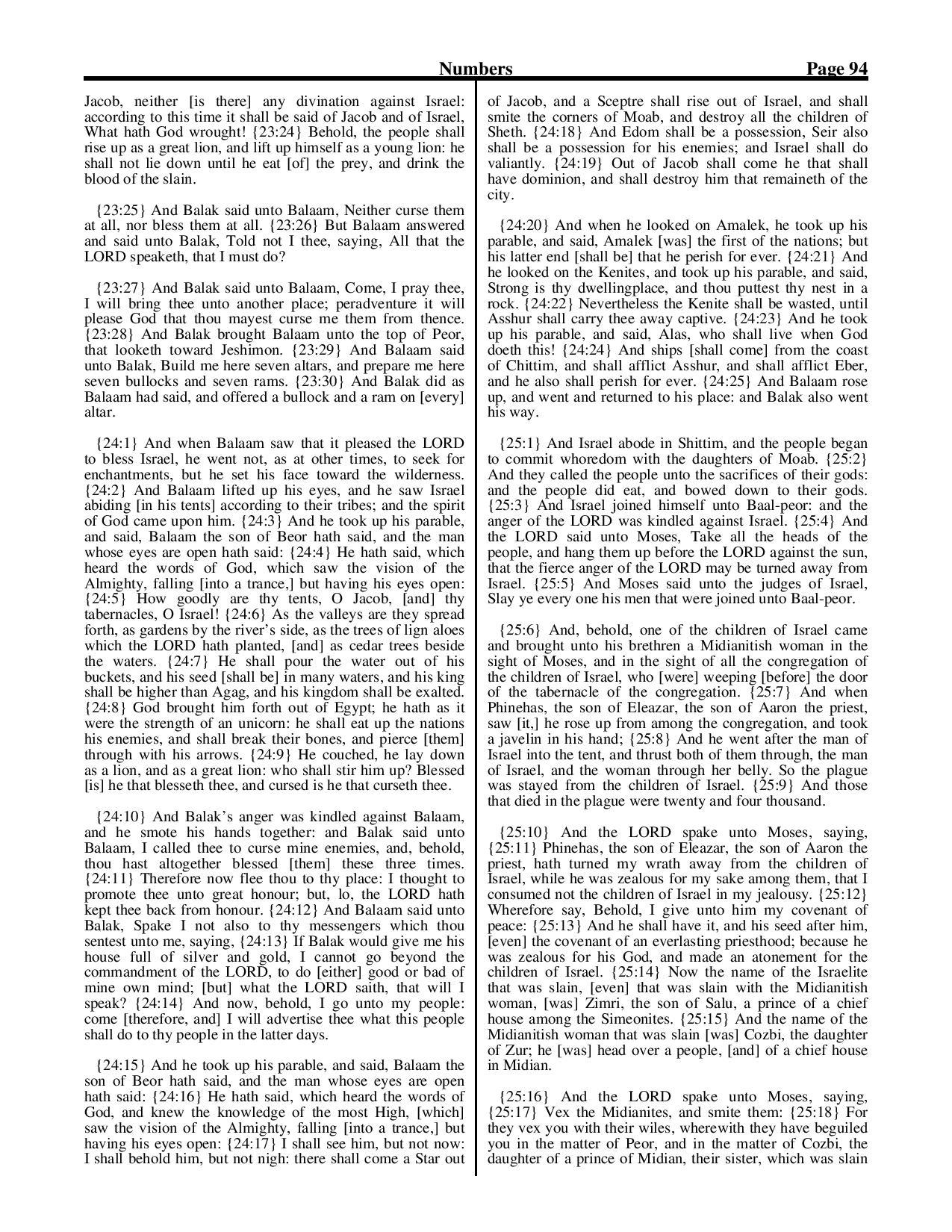 King-James-Bible-KJV-Bible-PDF-page-115