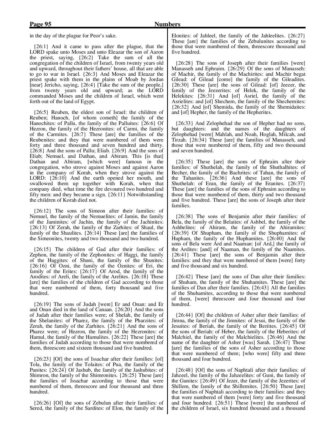 King-James-Bible-KJV-Bible-PDF-page-116