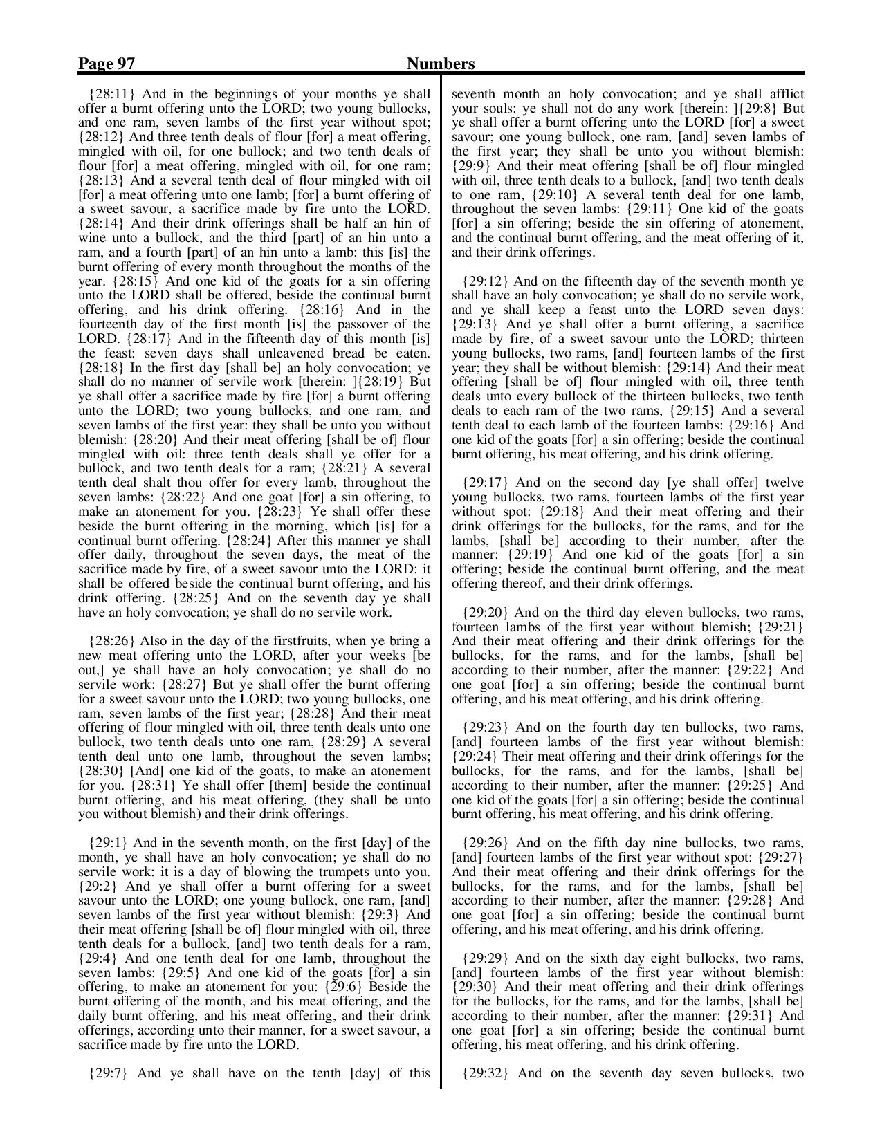 King-James-Bible-KJV-Bible-PDF-page-118
