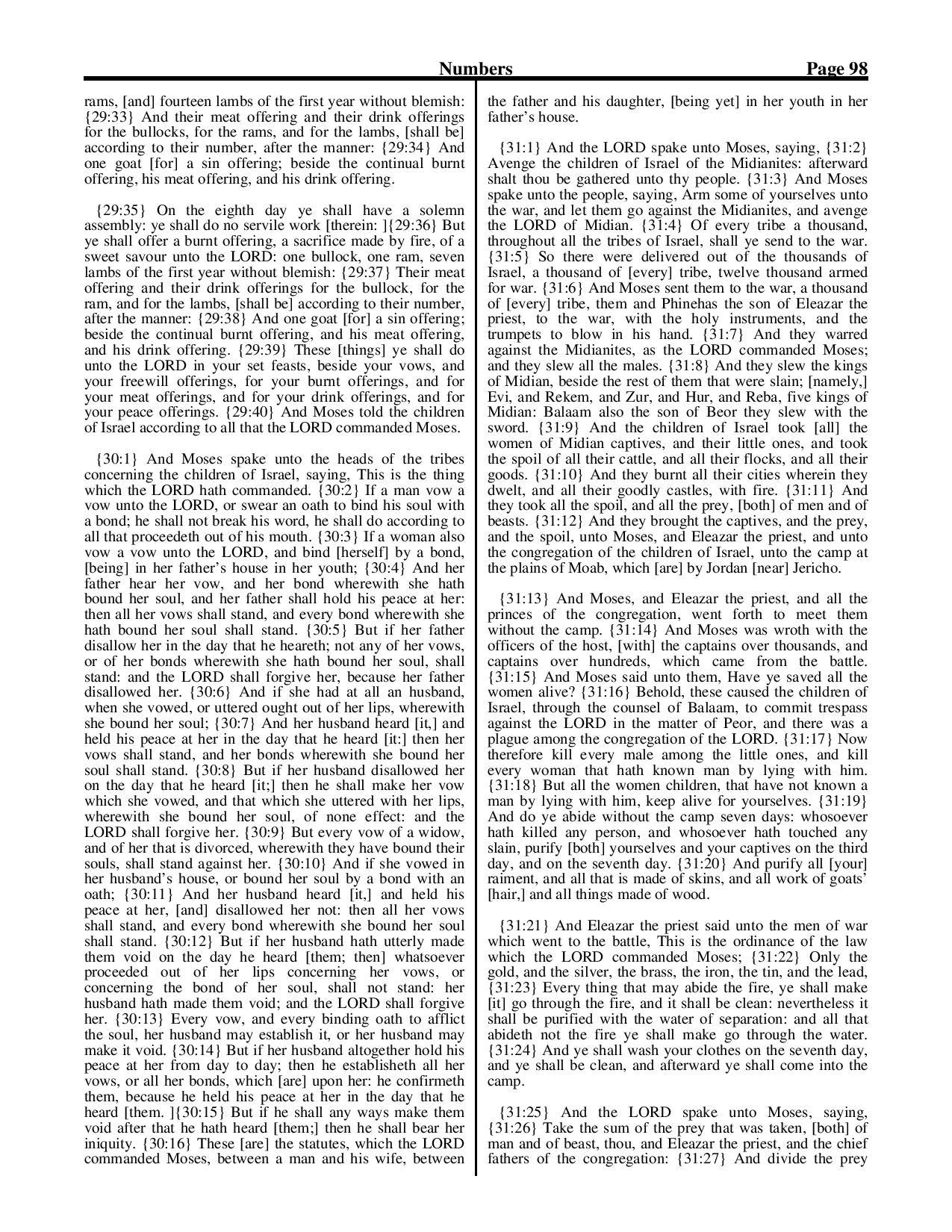 King-James-Bible-KJV-Bible-PDF-page-119