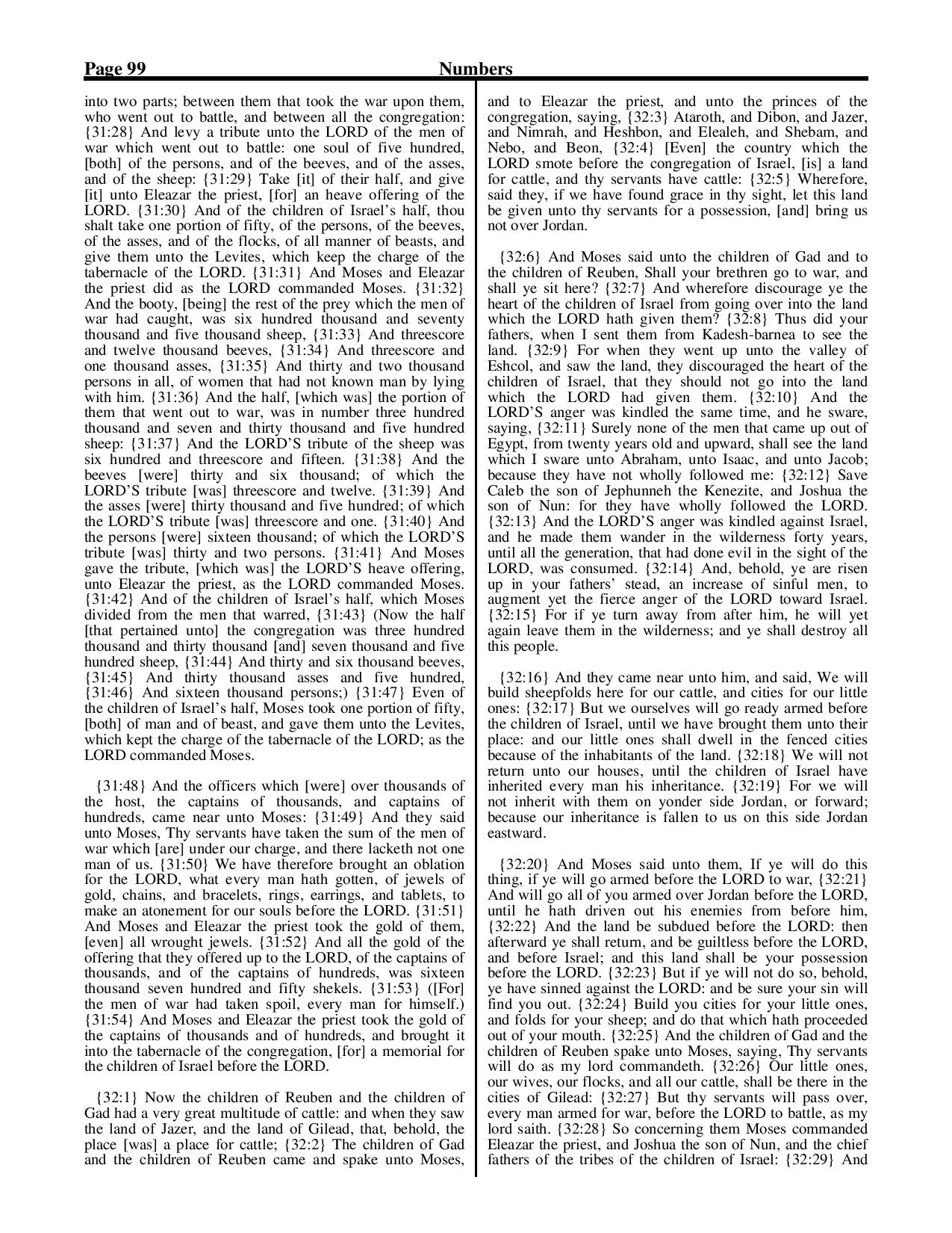 King-James-Bible-KJV-Bible-PDF-page-120