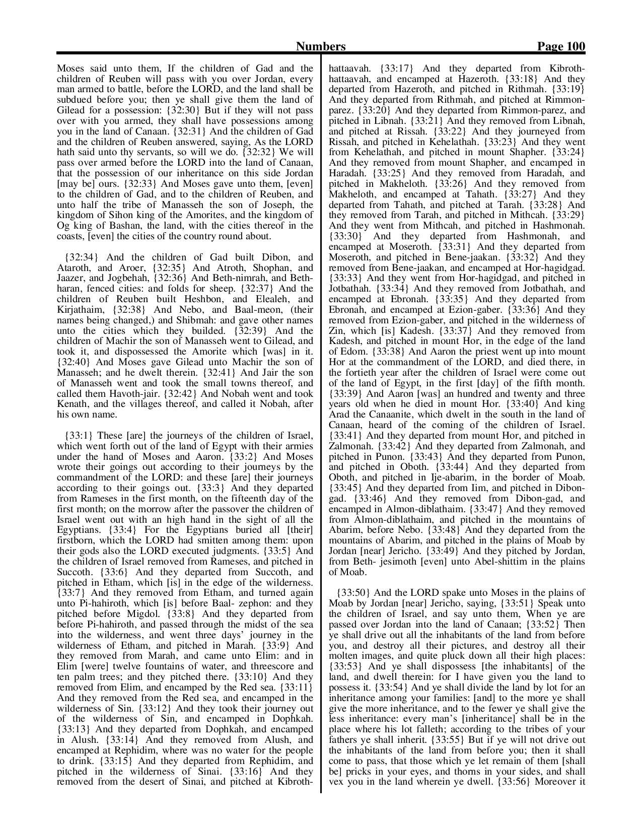 King-James-Bible-KJV-Bible-PDF-page-121