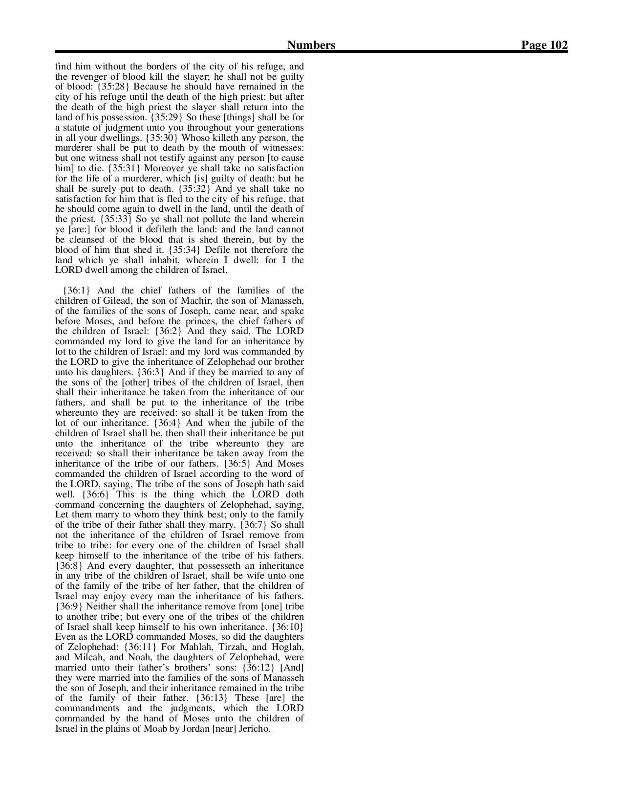 King-James-Bible-KJV-Bible-PDF-page-123