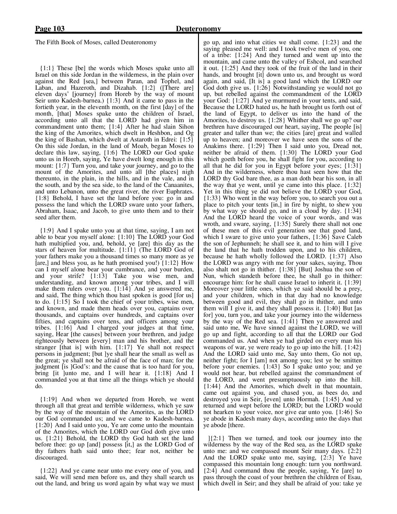King-James-Bible-KJV-Bible-PDF-page-124