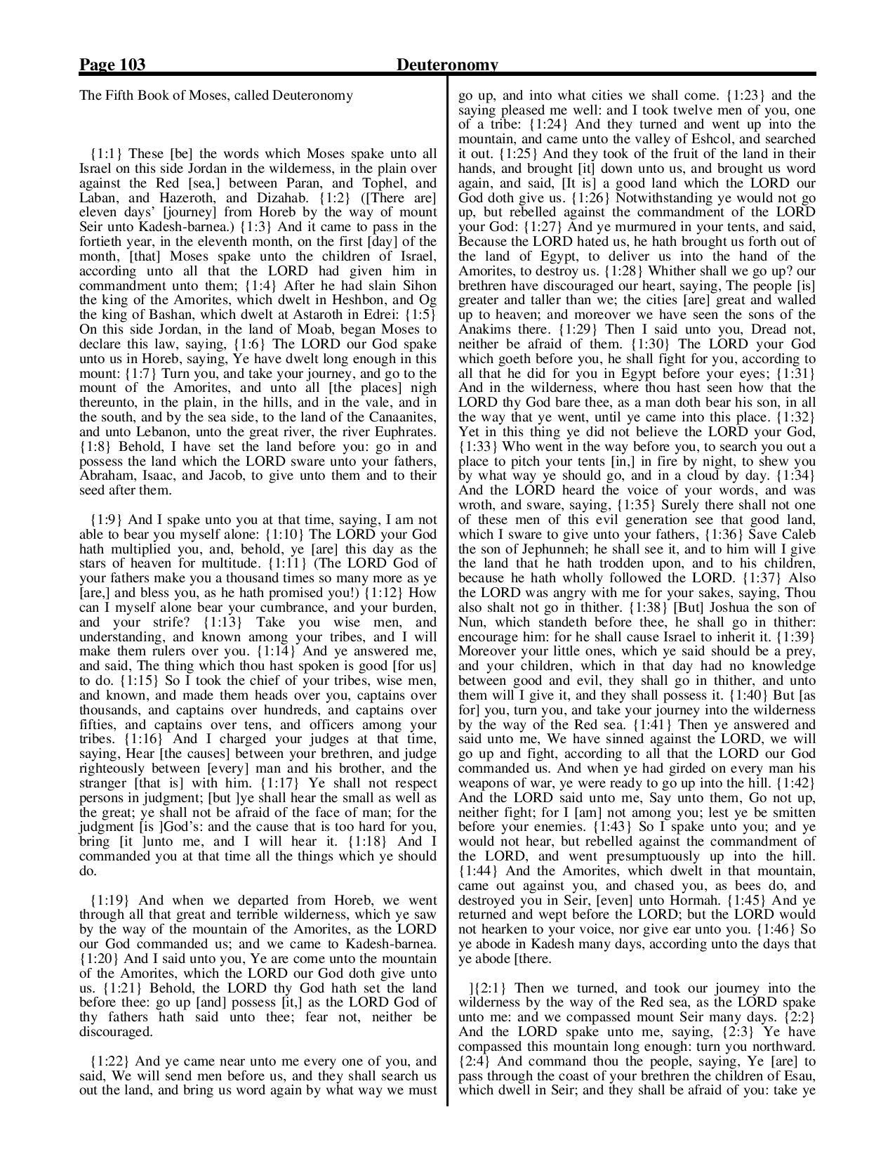 King-James-Bible-KJV-Bible-PDF-page-124