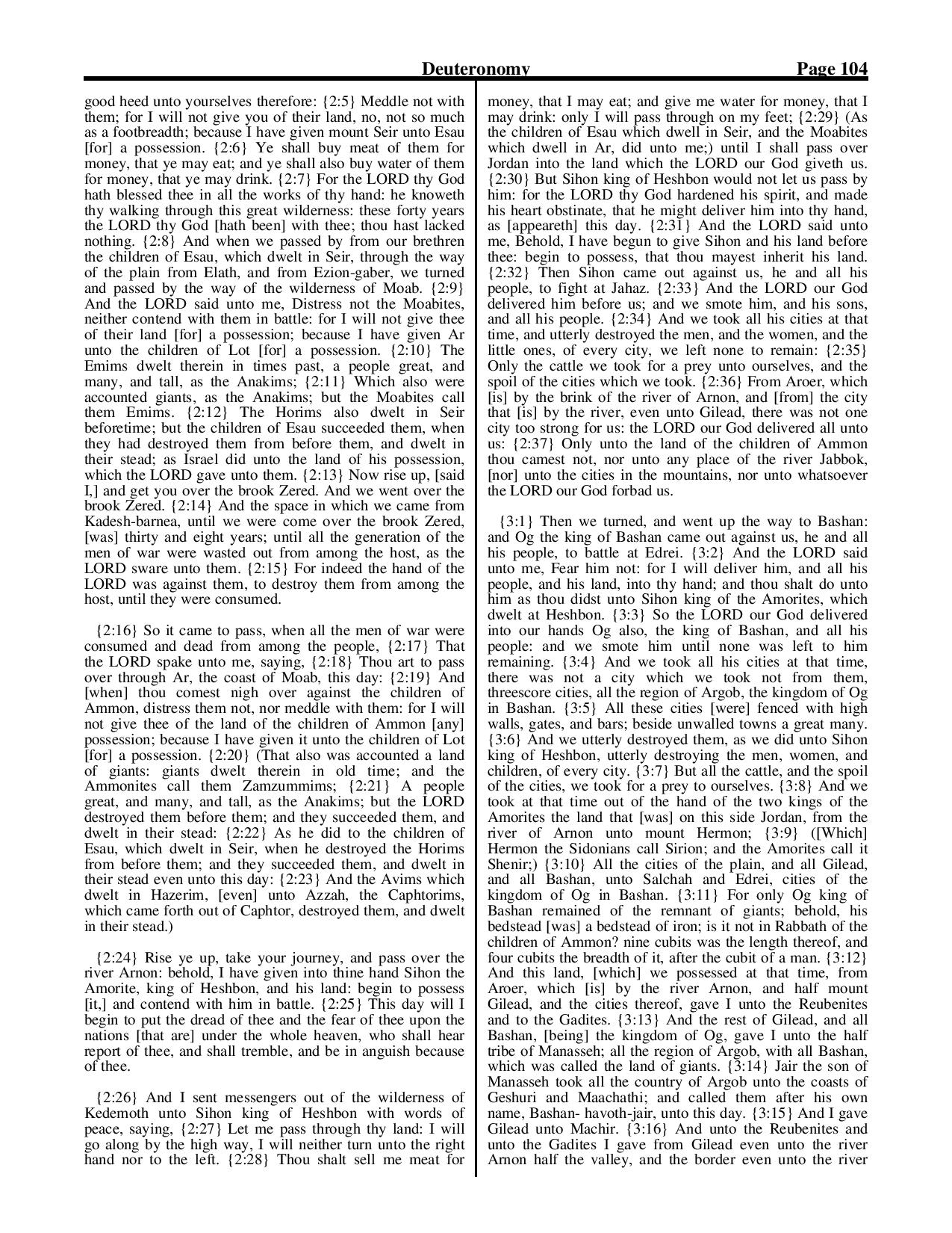 King-James-Bible-KJV-Bible-PDF-page-125