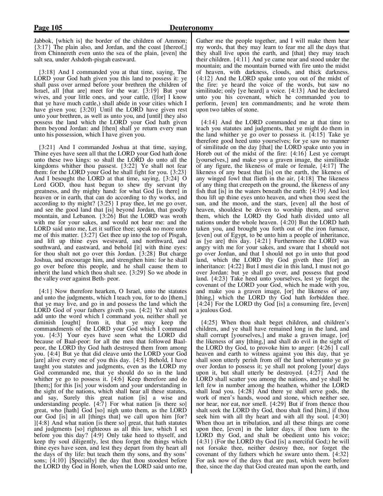 King-James-Bible-KJV-Bible-PDF-page-126