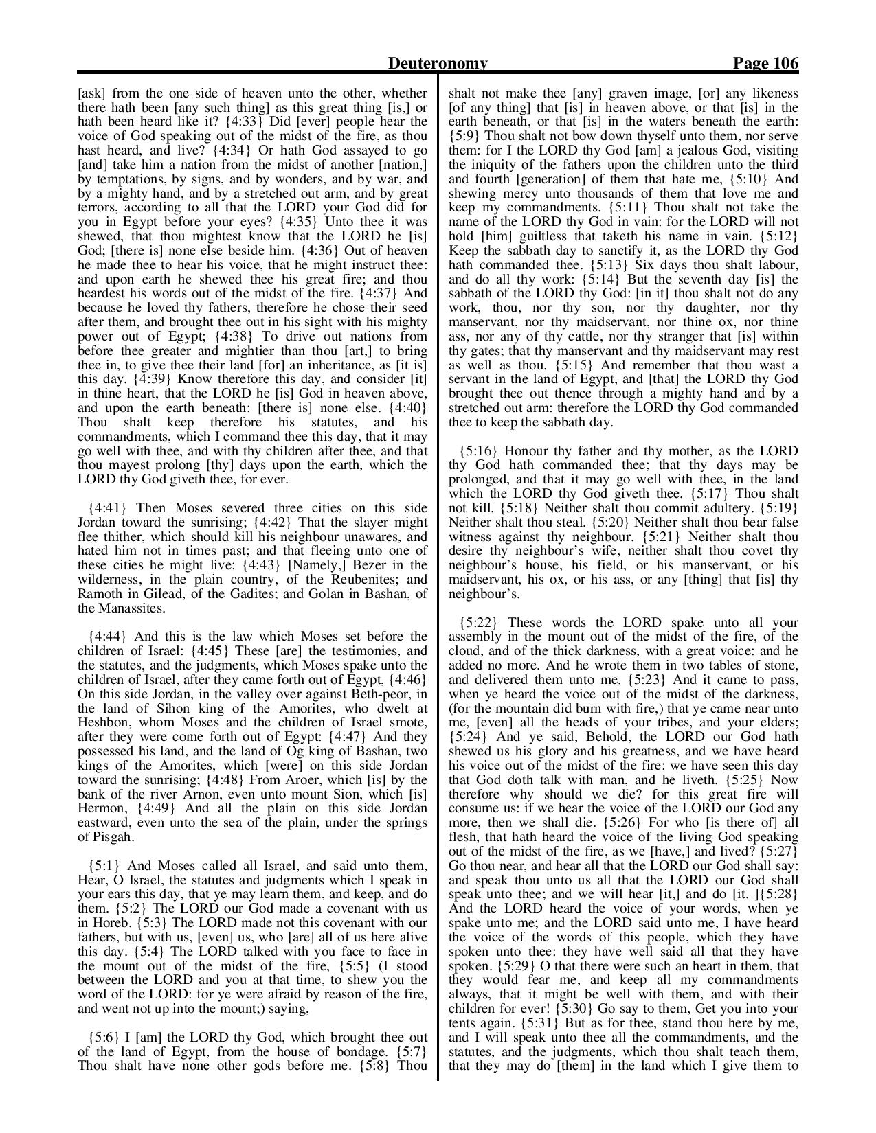 King-James-Bible-KJV-Bible-PDF-page-127