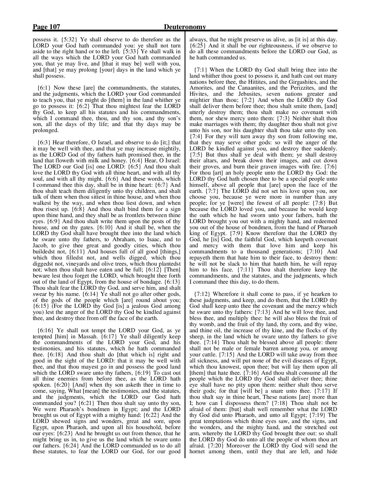 King-James-Bible-KJV-Bible-PDF-page-128