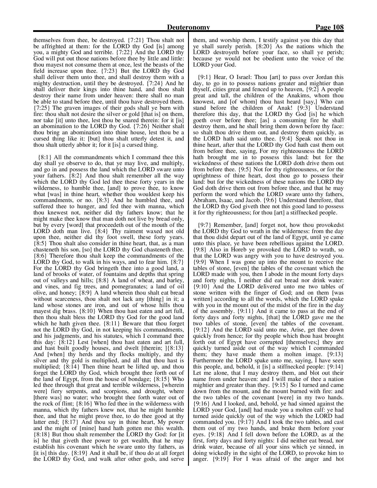 King-James-Bible-KJV-Bible-PDF-page-129