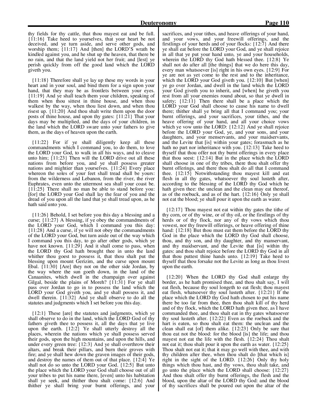 King-James-Bible-KJV-Bible-PDF-page-131