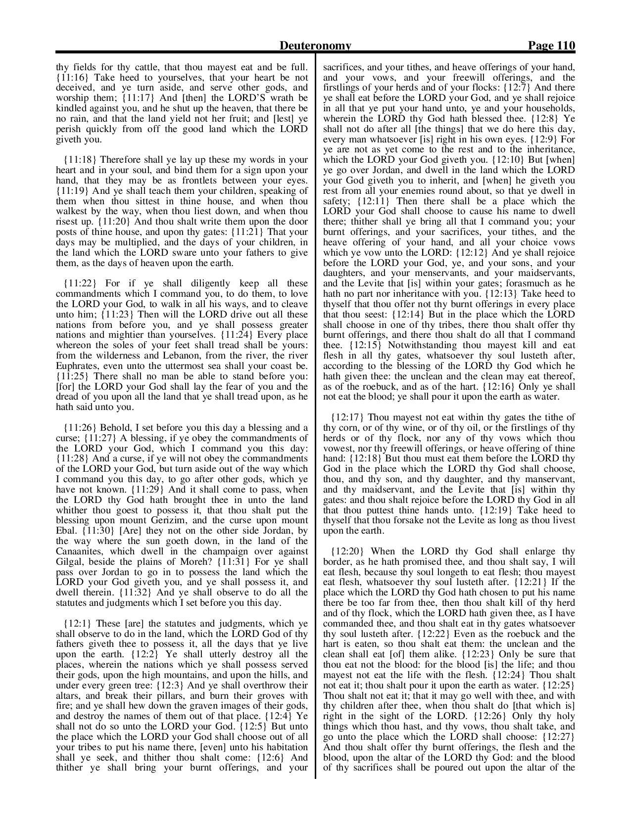 King-James-Bible-KJV-Bible-PDF-page-131