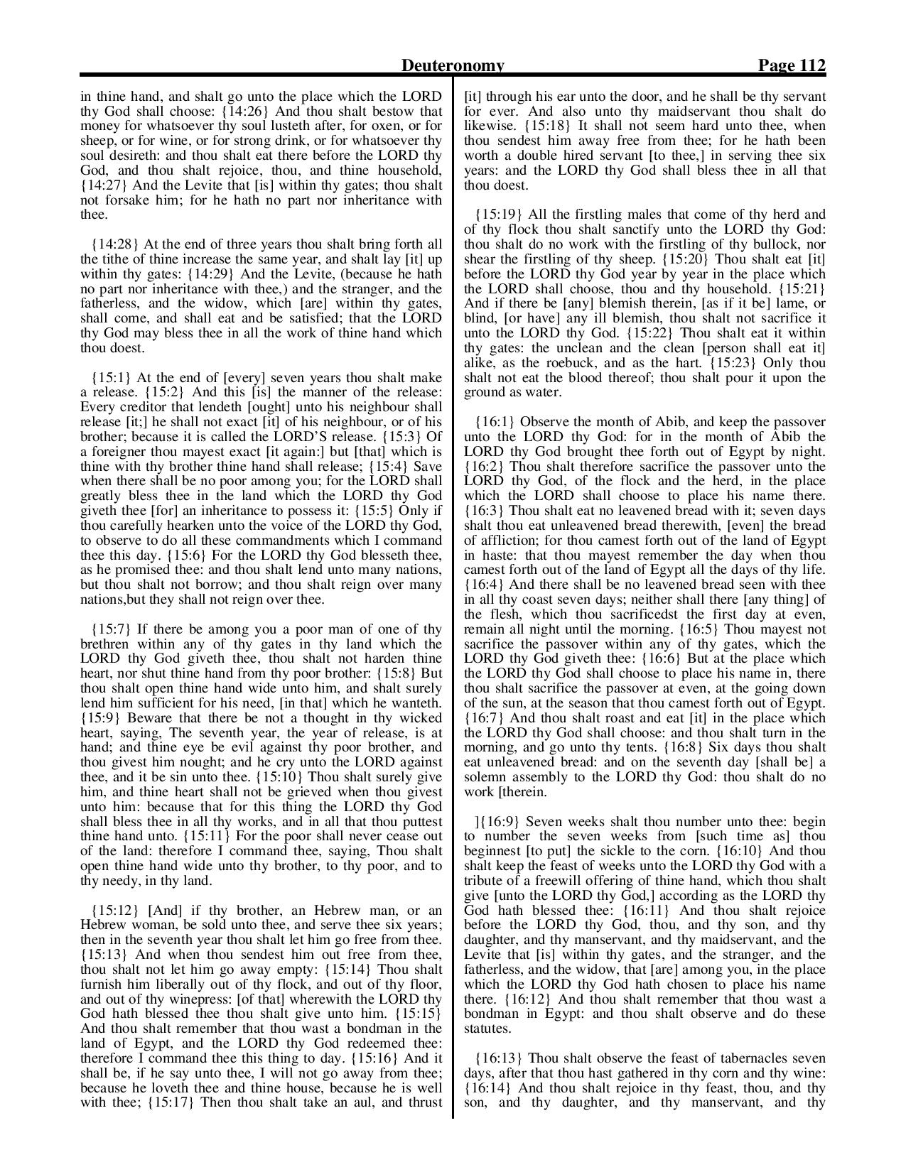 King-James-Bible-KJV-Bible-PDF-page-133