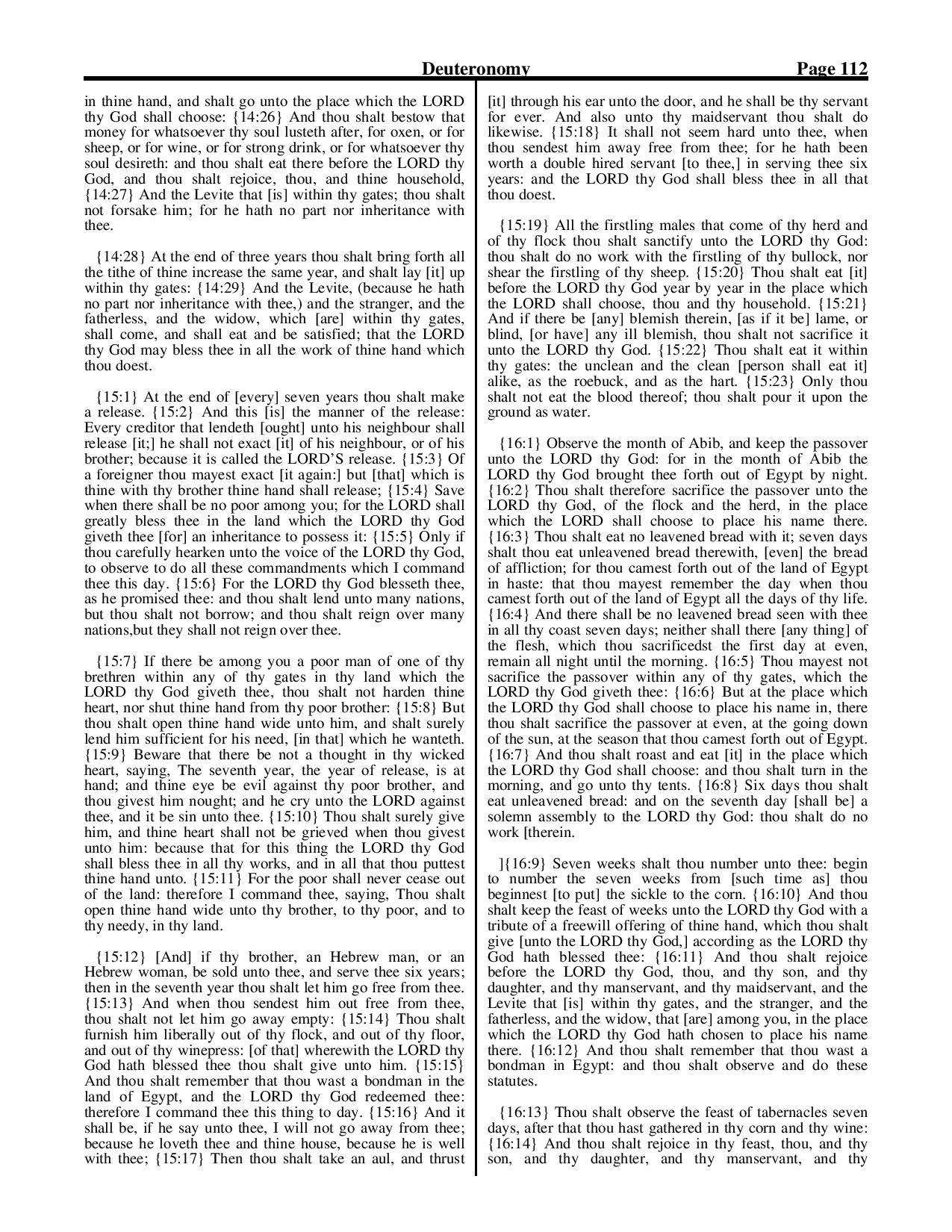 King-James-Bible-KJV-Bible-PDF-page-133