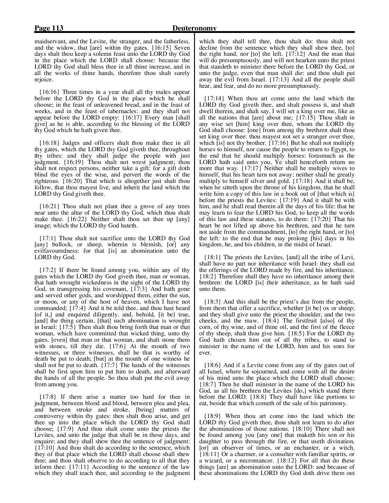 King-James-Bible-KJV-Bible-PDF-page-134