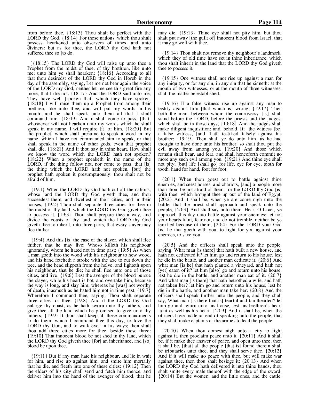 King-James-Bible-KJV-Bible-PDF-page-135