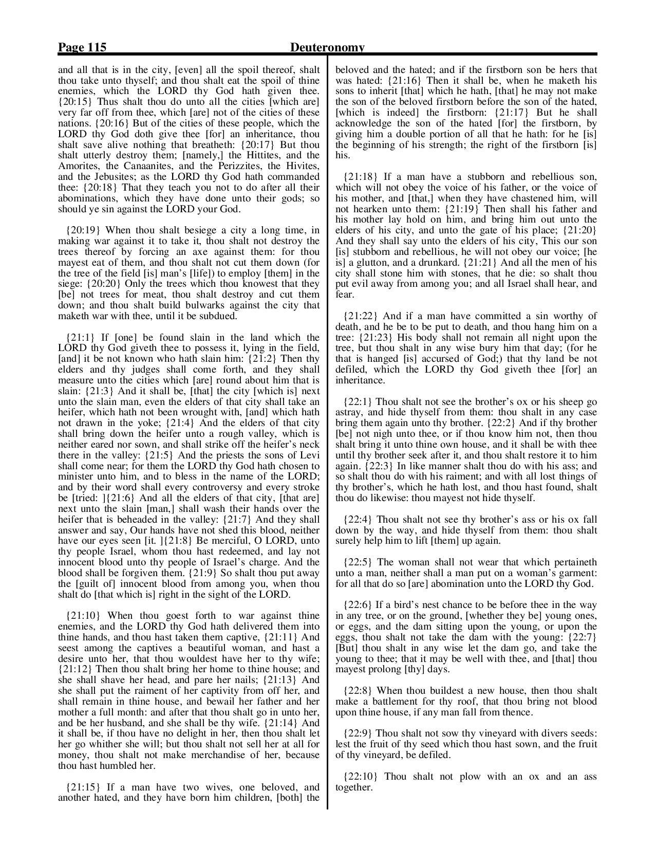 King-James-Bible-KJV-Bible-PDF-page-136