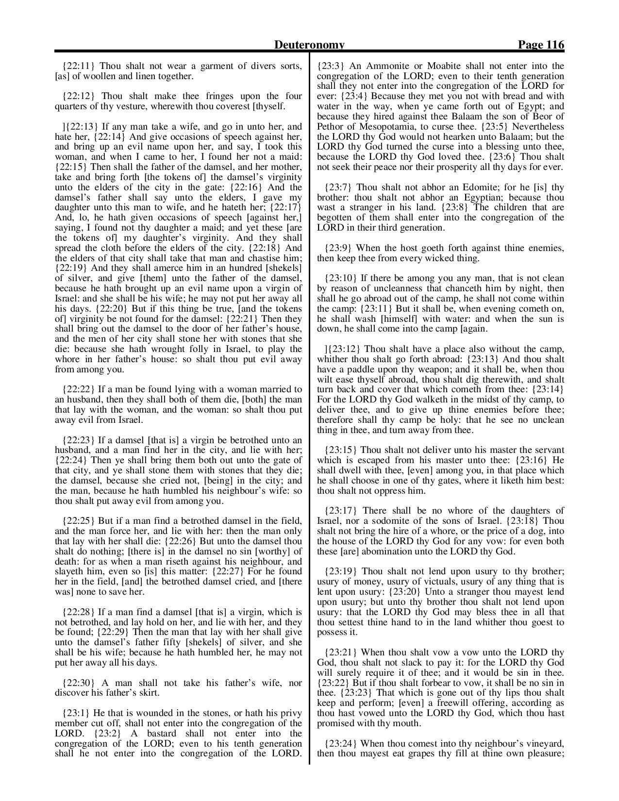 King-James-Bible-KJV-Bible-PDF-page-137