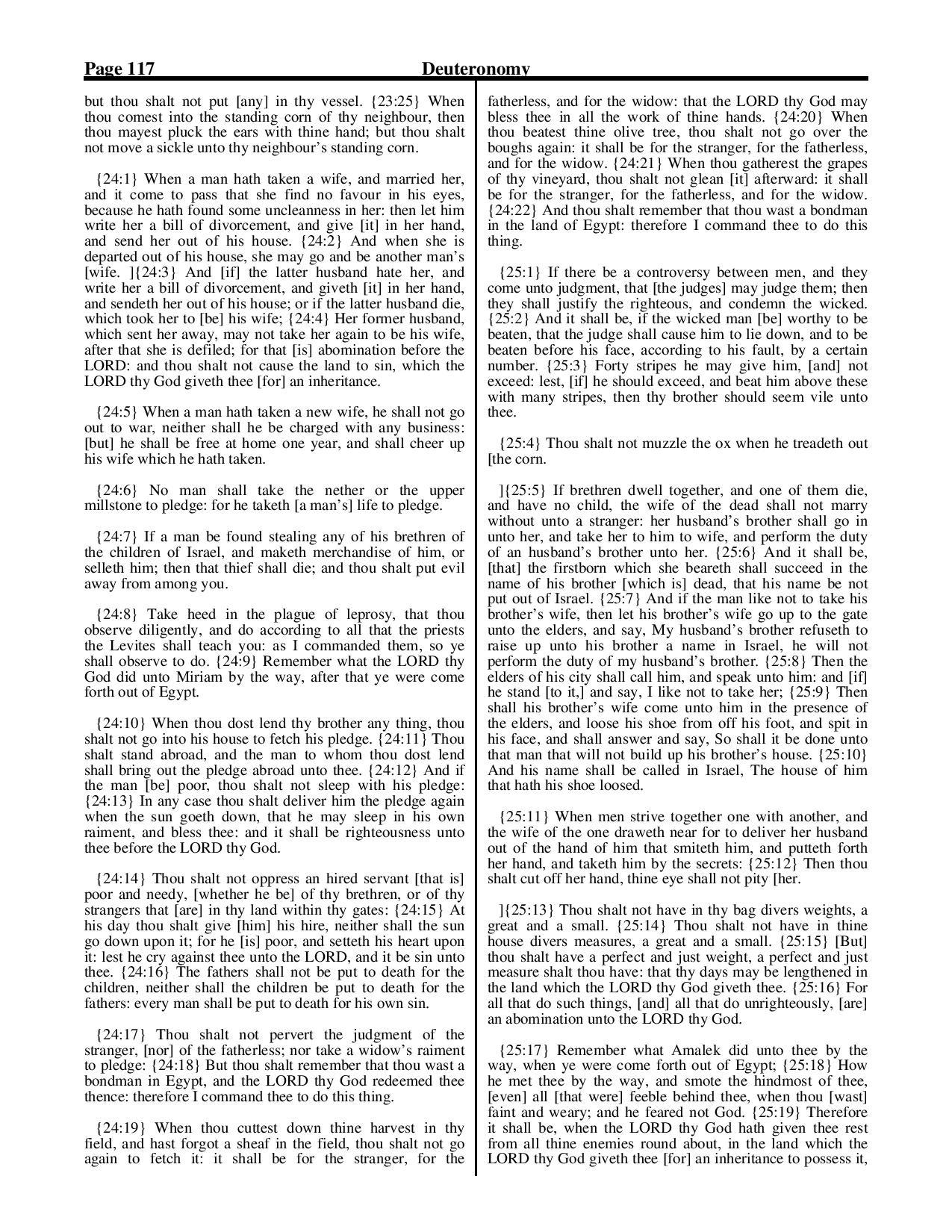 King-James-Bible-KJV-Bible-PDF-page-138