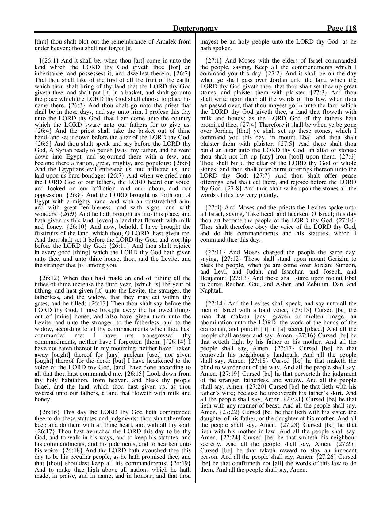 King-James-Bible-KJV-Bible-PDF-page-139