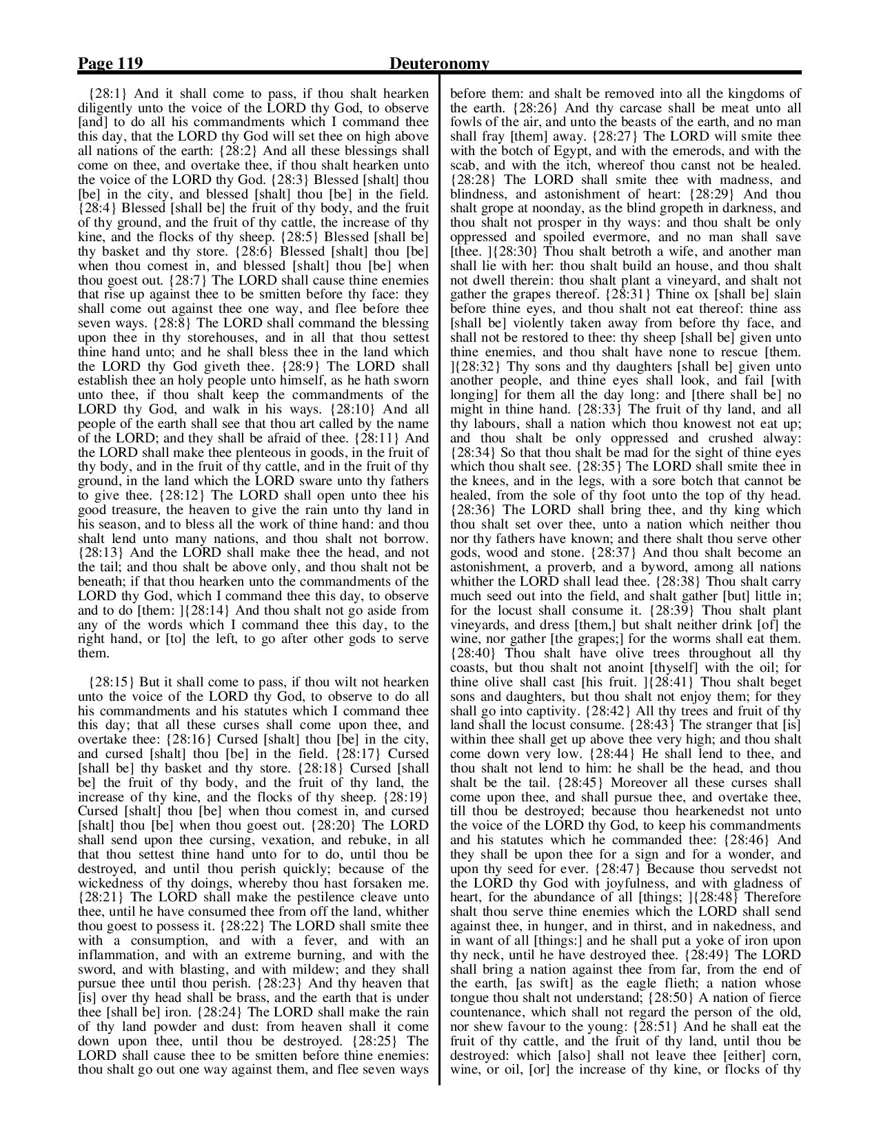 King-James-Bible-KJV-Bible-PDF-page-140