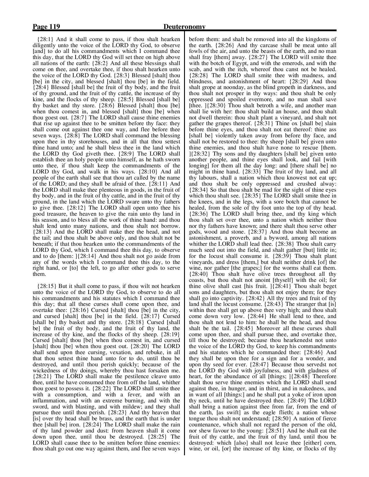 King-James-Bible-KJV-Bible-PDF-page-140