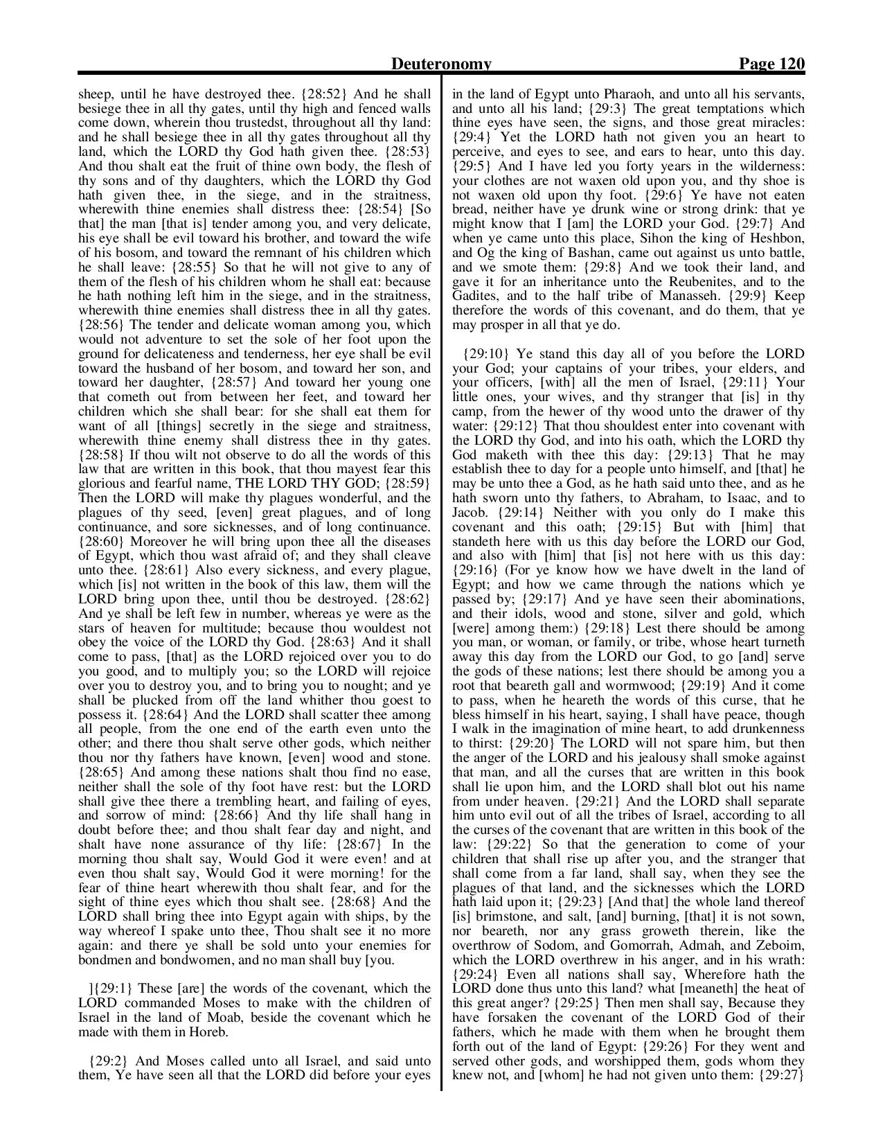 King-James-Bible-KJV-Bible-PDF-page-141