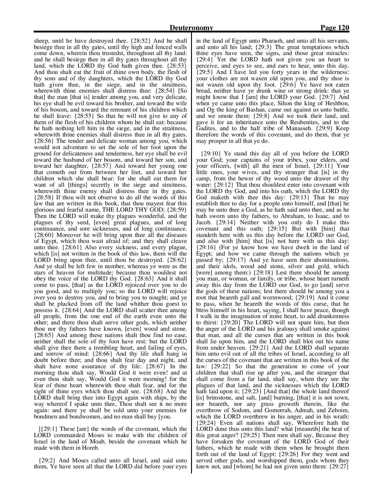 King-James-Bible-KJV-Bible-PDF-page-141