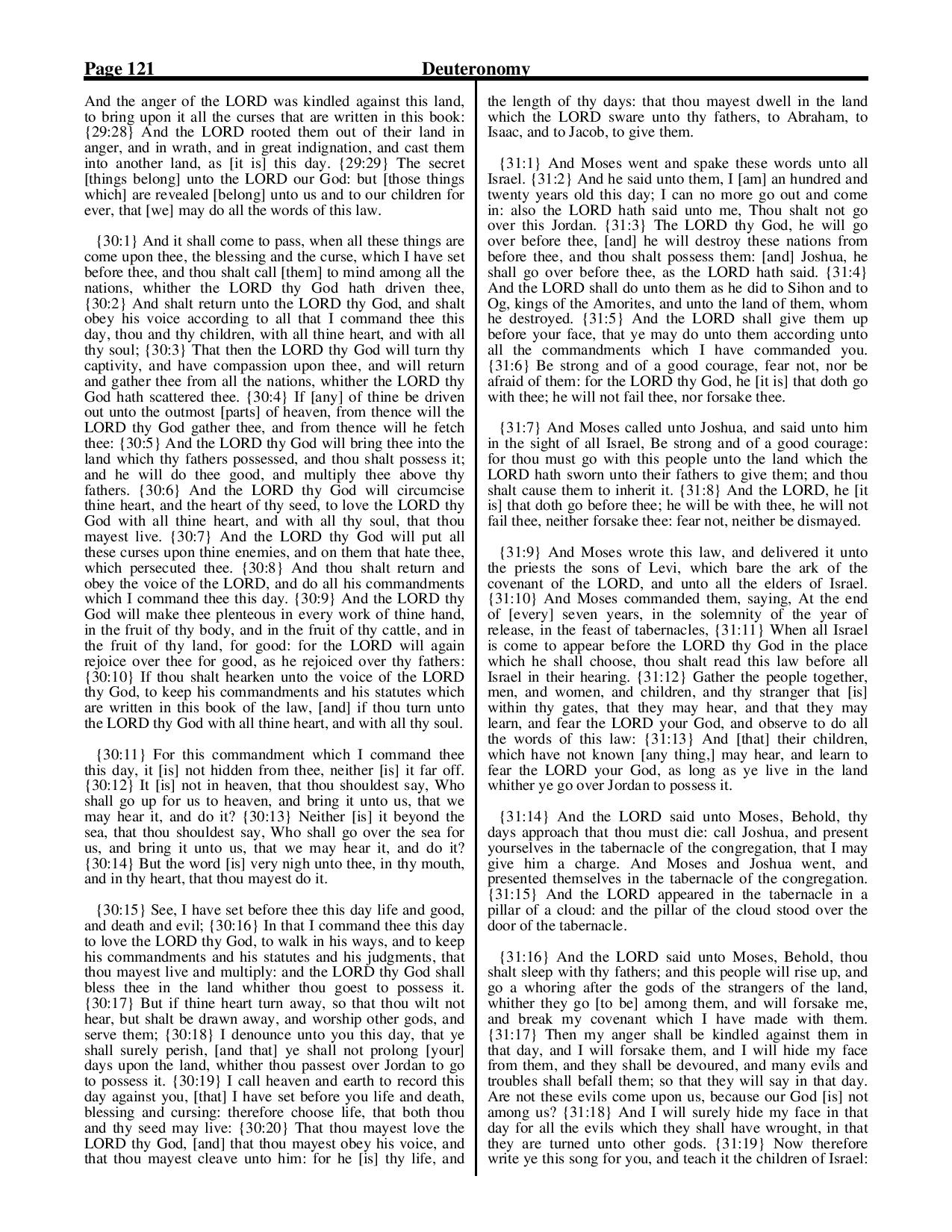 King-James-Bible-KJV-Bible-PDF-page-142
