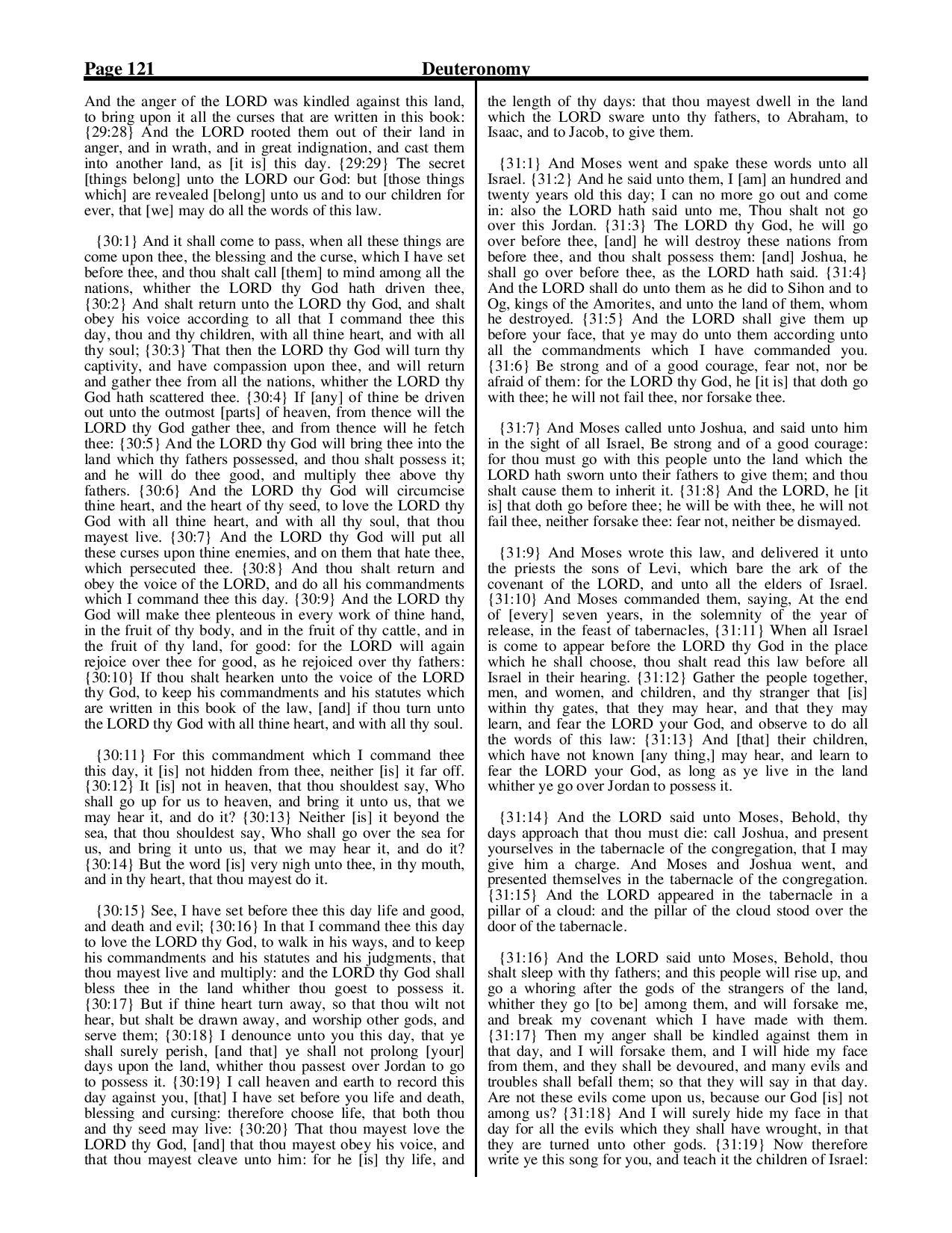 King-James-Bible-KJV-Bible-PDF-page-142