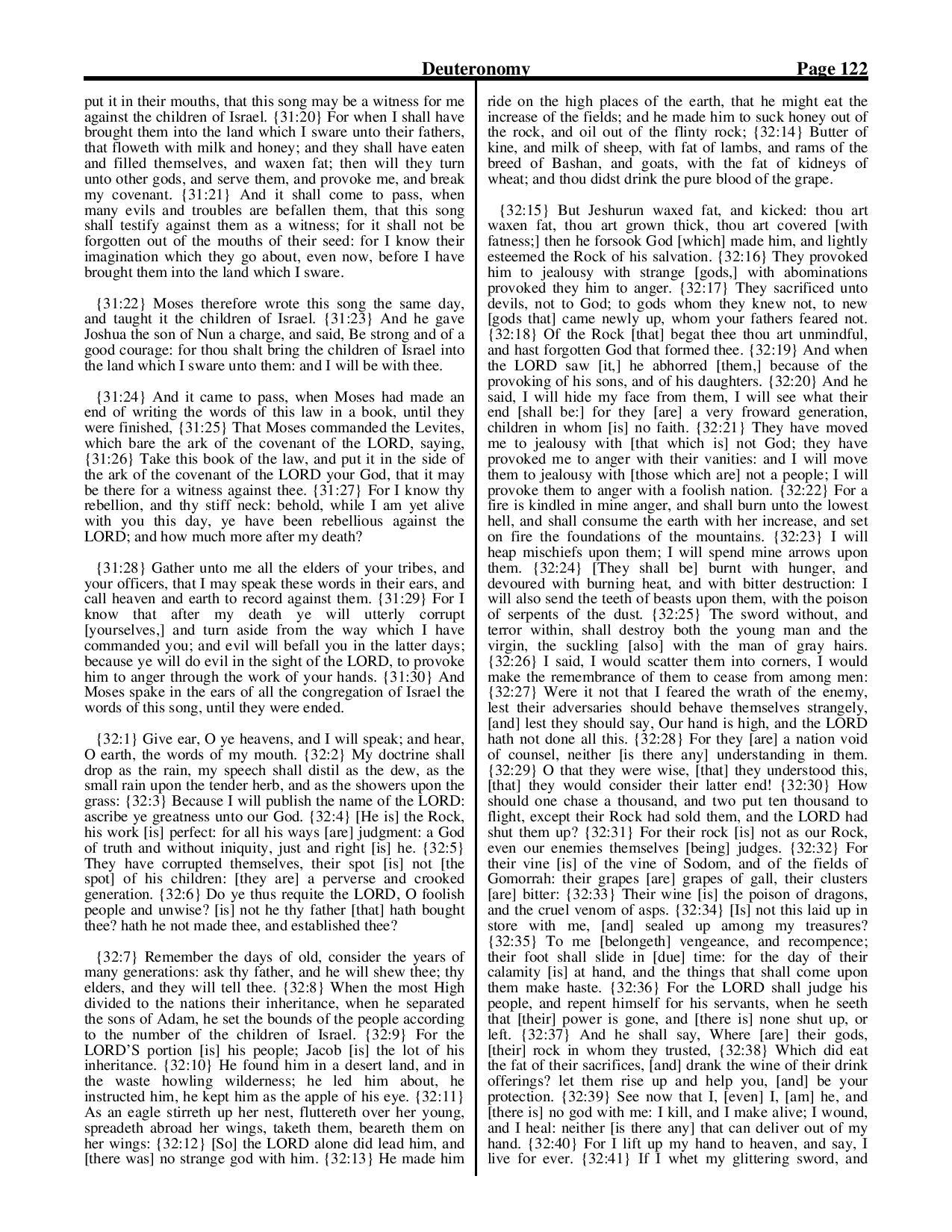 King-James-Bible-KJV-Bible-PDF-page-143