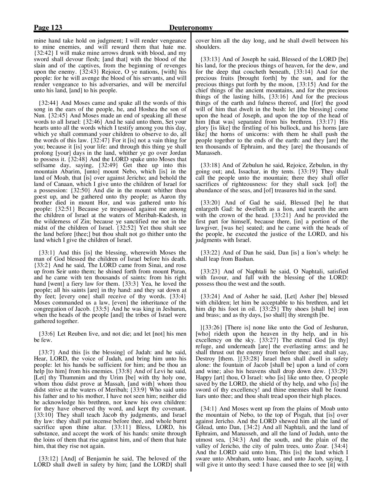 King-James-Bible-KJV-Bible-PDF-page-144