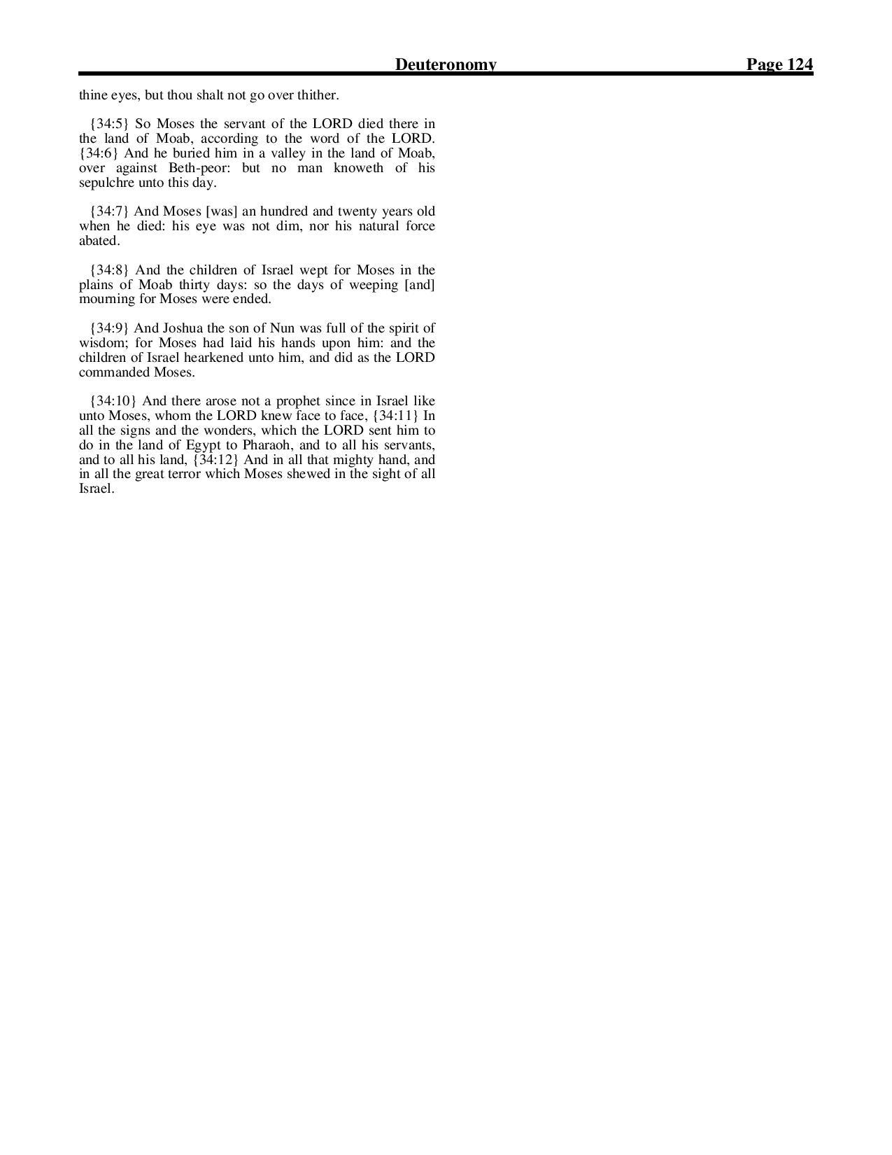 King-James-Bible-KJV-Bible-PDF-page-145