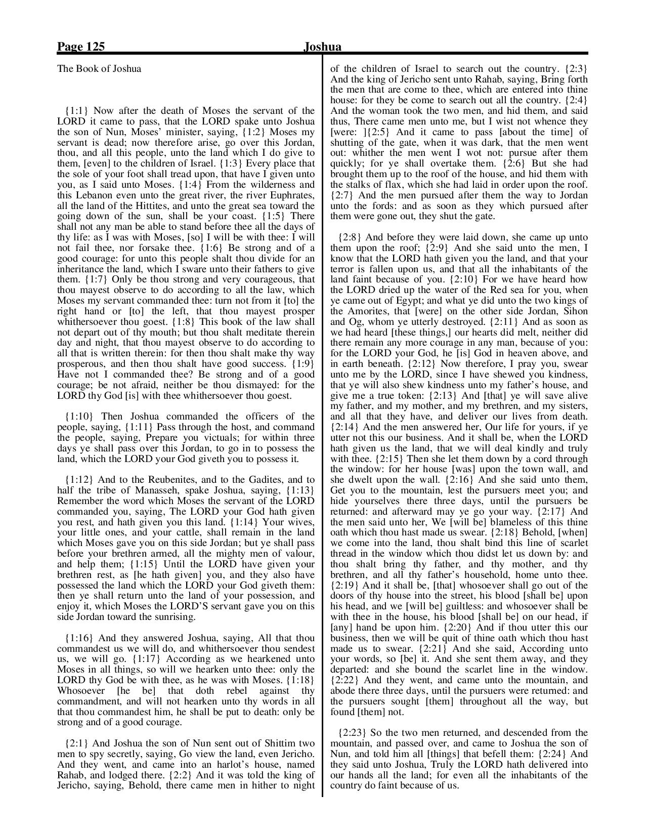 King-James-Bible-KJV-Bible-PDF-page-146