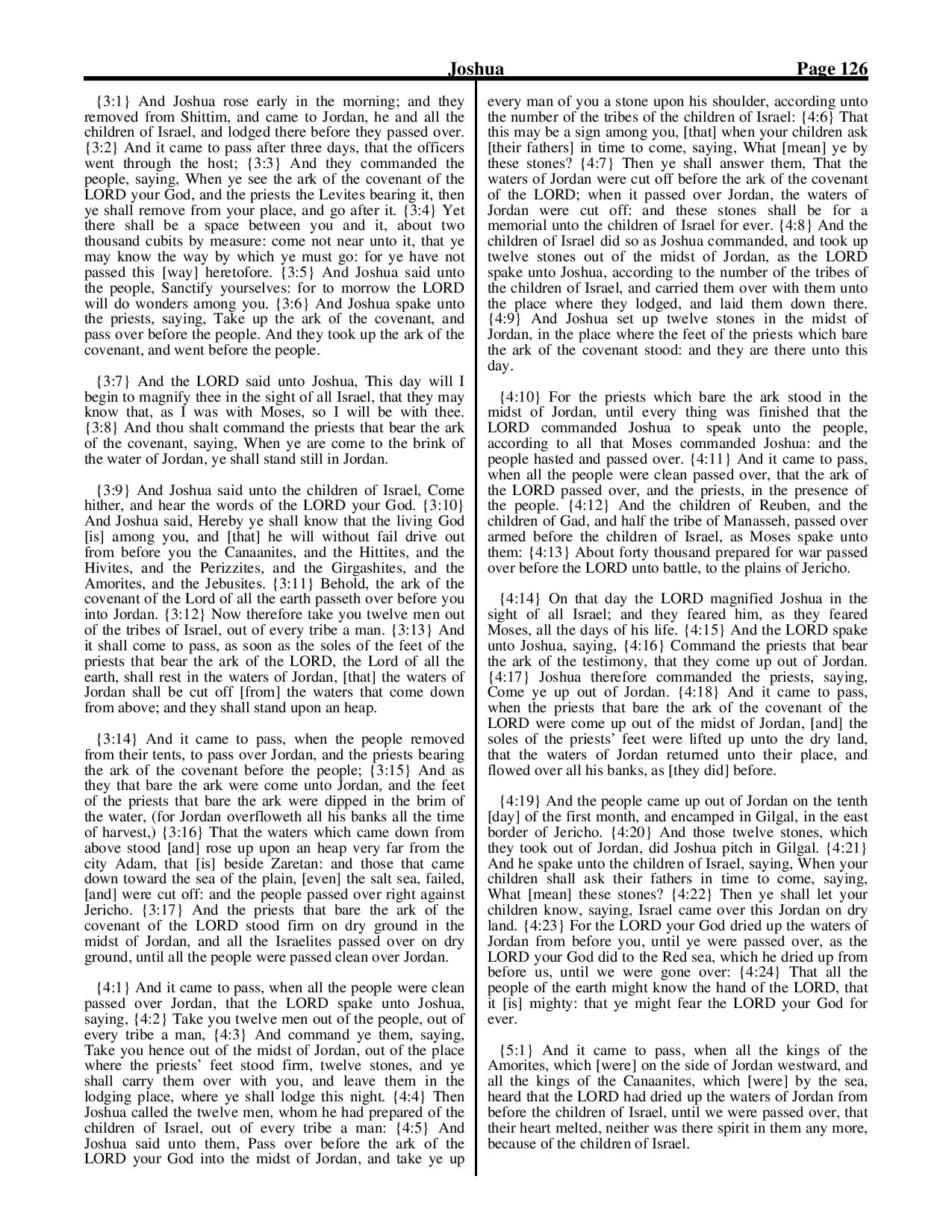 King-James-Bible-KJV-Bible-PDF-page-147