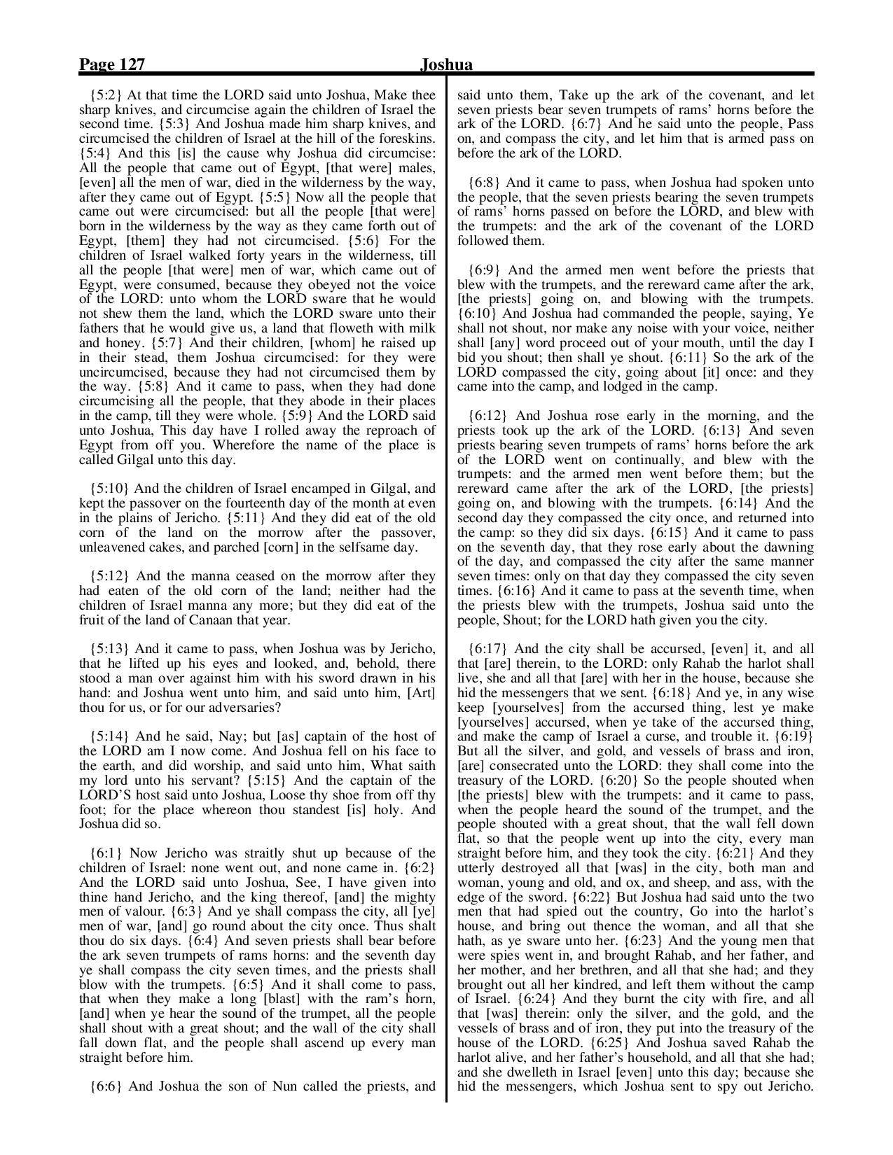 King-James-Bible-KJV-Bible-PDF-page-148