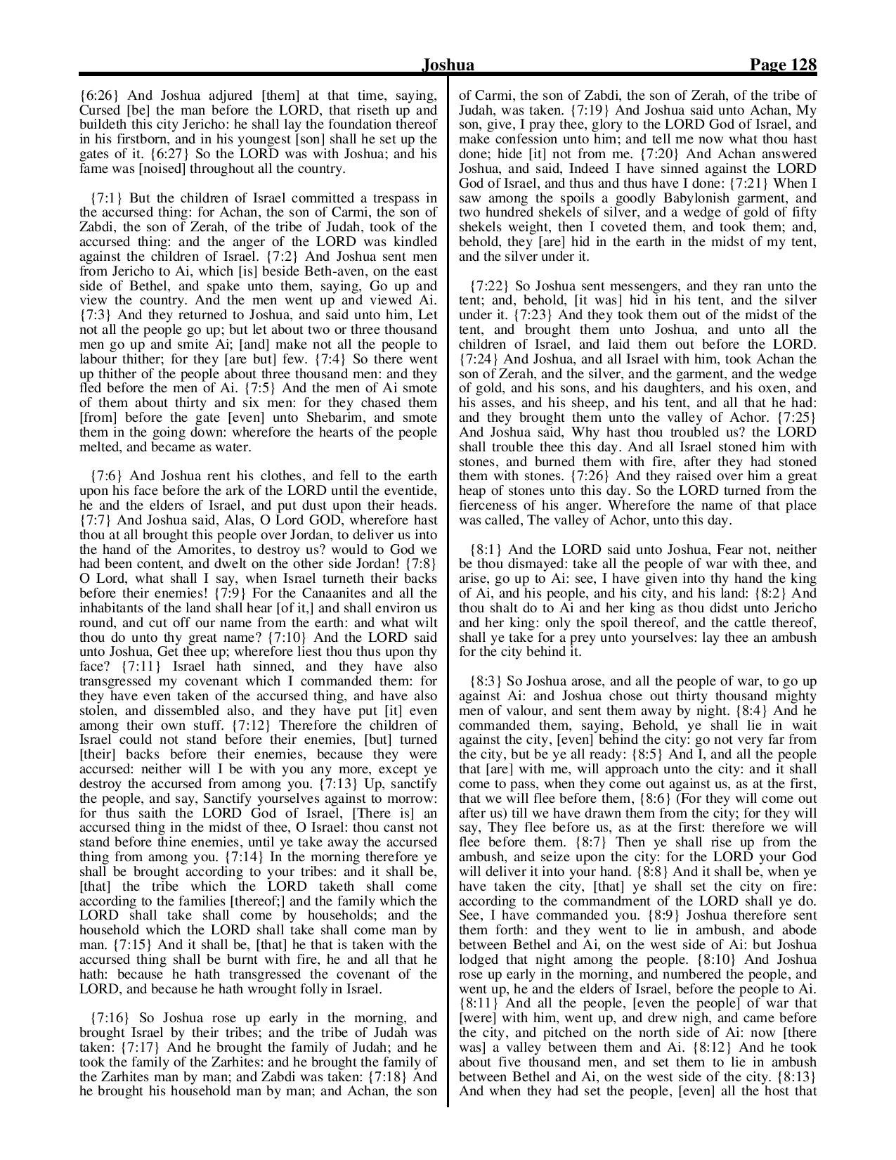 King-James-Bible-KJV-Bible-PDF-page-149